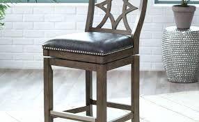 rocking chair stool home depot stools chair large size of outside bar design ideas folding beach rocking chair stool