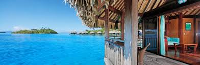 enquiry out of office tailor made luxury holidays inclusive of all