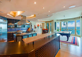 interior of luxury homes new renderings u0026 inventory paramount miami worldcenter unveils