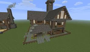 Minecraft Project Ideas Medieval Pack Town Center Hall By Jack Benner Minecraft Project