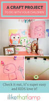134 best diy ideas lighting for nurseries children u0027s rooms