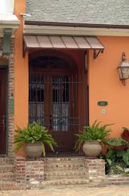 Decorative Metal Awnings 127 Best Awnings I Love Images On Pinterest Balcony Metal