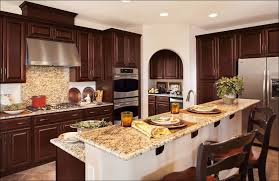 Thomasville Kitchen Cabinet Reviews Kitchen Kitchen Cupboards Kraftmaid Cabinets Reviews Standard