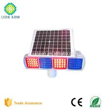 Solar Power Traffic Lights by Mobile Traffic Light Mobile Traffic Light Suppliers And