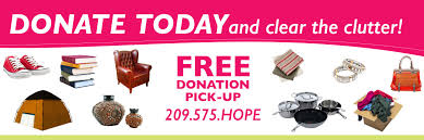 community hospice hope chest thrift stores hope chest thrift stores