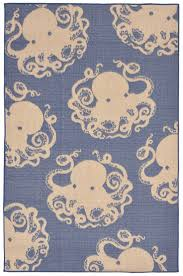 Nuloom Octopus Rug 30 Best Octopus Area Rugs Images On Pinterest Octopuses Area