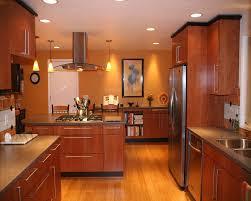 bamboo kitchen island bamboo flooring kitchen with amazing lighting floating floor in kitchen