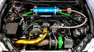 custom subaru brz turbo element tuning competition engines for subaru brz scion frs