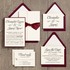 wedding invitations ideas wedding invitations wording wedding plan ideas