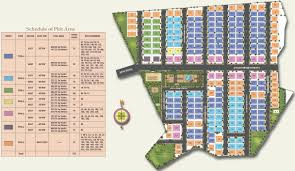 2879 sq ft 3 bhk 3t villa for sale in devi constructions hyderabad