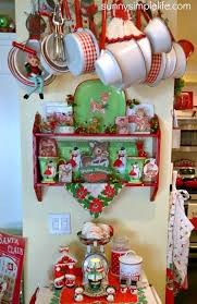 Vintage Cottage Decor by 1174 Best Farmhouse Christmas Style Images On Pinterest