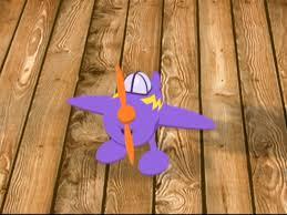 image toy plane png einsteins wiki fandom