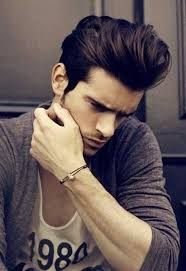 swag haircuts for girls top guy haircuts 2015 2016 mens hairstyles 2018