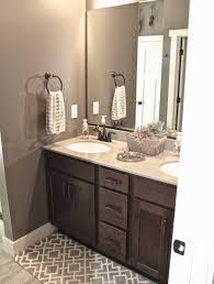 painting ideas for bathroom walls bathroom wall color ideas complete ideas exle