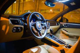 porsche macan 2 0 review 2017 porsche macan 2 0 pfaff auto