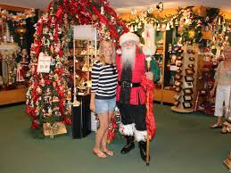 christmas in july grand village shopping photo gallery grand village shops