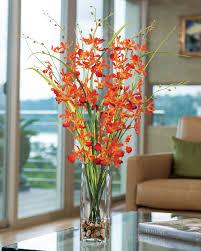 Fake Flowers In Bulk Decorating Wholesale Silk Flowers In Bulk Artificial Flower