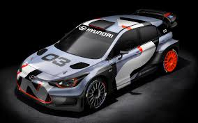 wrc subaru 2015 hyundai i20 wrc concept 2015 wallpapers and hd images car pixel