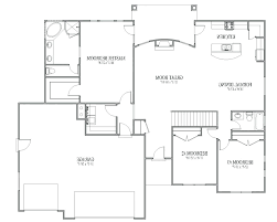 floor plans house simple home plans simple home plans with others simple