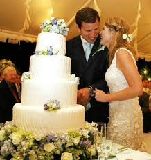 best celebrity wedding cakes of 2011 weddingsutra blog