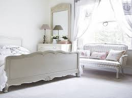 French White Bedroom Furniture by Country Style Beds Victorian Antique Bedroom Furniture Antique
