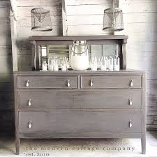 Furniture For Kitchen Cabinets by Best 25 General Finishes Ideas On Pinterest Staining Oak