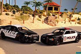 dodge charger pursuit dodge charger pursuit has officer safety in mind with