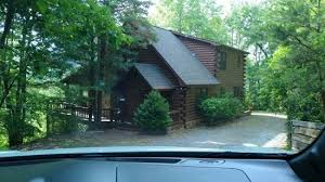 my mountain cabin rentals updated 2017 prices lodge reviews