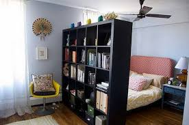 Freestanding Room Divider by Several Things You Should Consider When Choosing The Best