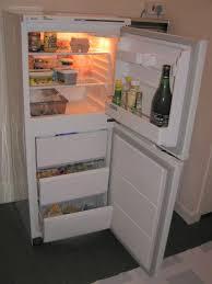 chambre froide synonyme réfrigérateur wiktionnaire