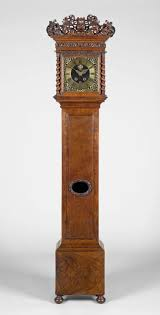 201 best amazing clocks images on pinterest antique clocks