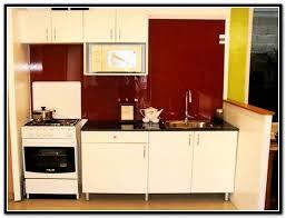 affordable kitchen cabinets manila aluminium kitchen cabinet