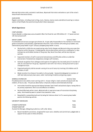 Pastoral Resume Samples 10 Resume Examples For First Job Manager Resume