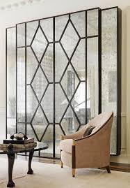home interiors mirrors 10 glamorous deco interiors you to see deco interiors