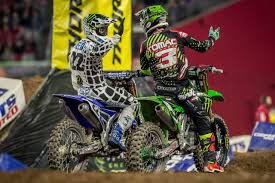 motocross gear phoenix motocross action magazine the aftermath phoenix supercross