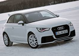 audi a1 lified audi a1 value 28 images 2015 audi a1 and q3 pricing and