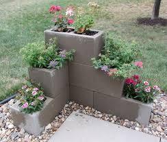 best 25 cinder blocks ideas on pinterest cinder block garden