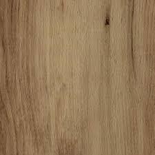 Cordova Cherry Laminate Flooring Handscraped Home Legend The Home Depot