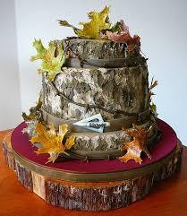 camoflauge cake special day cakes amazing camo birthday cake decorations