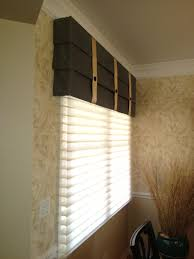 the blind factory columbus ohio pics on home remodeling beside