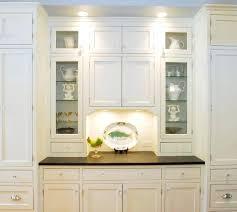 Glass Cabinet Doors Kitchen Home Depot Replacement Cabinet Doors Replacement Kitchen Cabinet
