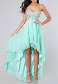 best 25 high low prom dresses ideas on pinterest high low high