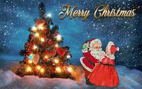 500 merry christmas gif animations funny gif free download 2017