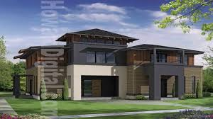 dreamplan home design software 1 45 youtube