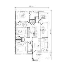 baby nursery bungalow floor plan bungalow floor plans vintage carolinian ii bungalow floor plan tightlines designs dimension carolinian large size