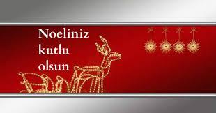 sprüche auf türkisch bildergalerie frohe weihnachten sprüche in verschiedenen sprachen