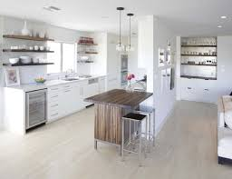 kitchen best small 2017 kitchen with island ideas pinterest as