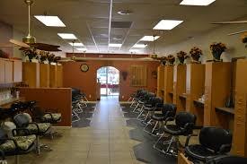 abra cadabra hair studio venice fl 34293 yp com