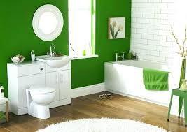 Mens Shower Curtains Mens Shower Curtains Bathroom Decor Bathroom Decor Singular Photos