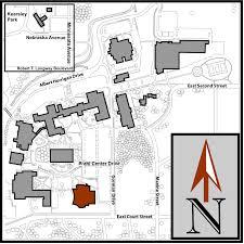 mcc campus maps mott library first floor ml